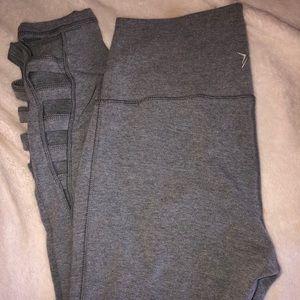 Dry fit Old navy leggings